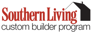 Dunbar Builders - Southern Living Custom Builder