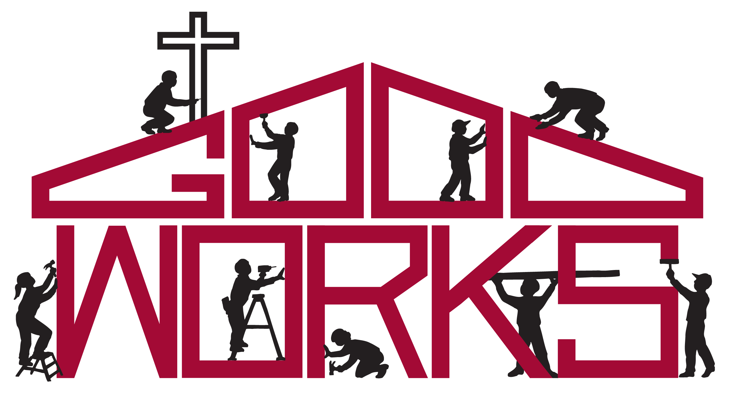 Good_Works_Logo
